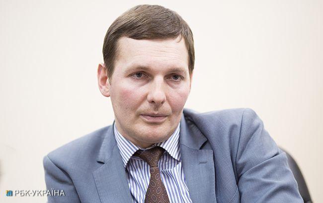 У ГПУ звинуватили Печерський суд у саботажі по справі Курченка