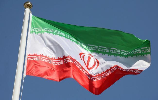 Іран просить ООН відреагувати на нові санкції США