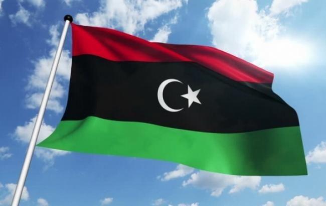 ВПС Лівії нанесли авіаудар по аеродрому недалеко від Тріполі