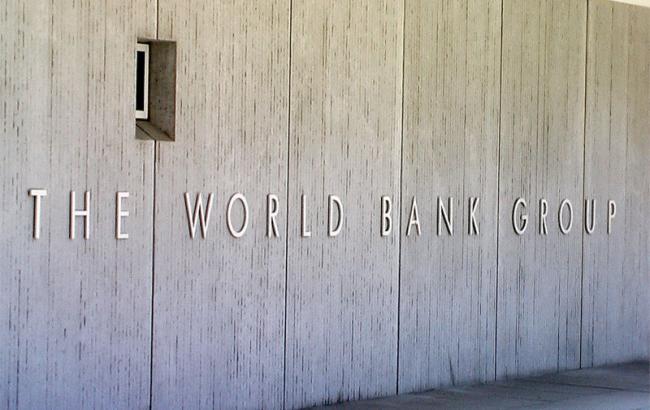 Світовий банк очікує 15% інфляції в Україні в 2016