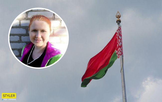 """Украинка после операции в Беларуси не может вернуться домой: """"как вы могли бросить нас?!"""""""