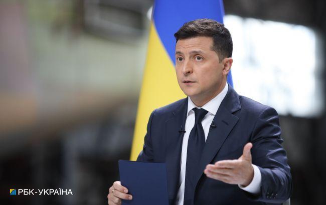Наступного тижня офіційно призначать прес-секретаря Зеленського, - джерело