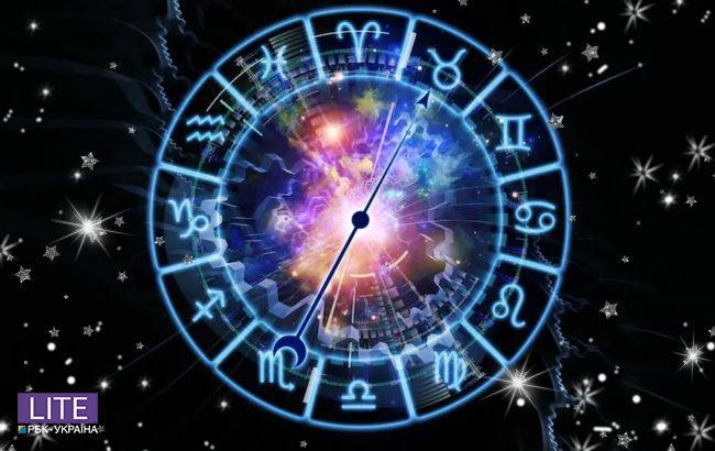 Новогодний гороскоп 2021: что ждет все знаки Зодиака