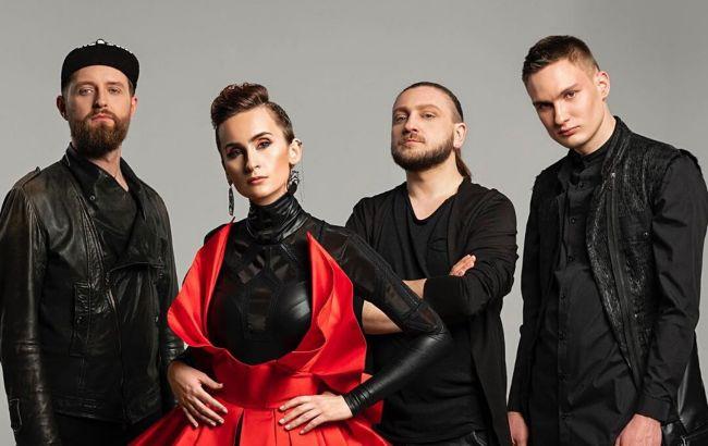 Go_A перепели главный хит Верки Сердючки на Евровидении 2020 (видео)