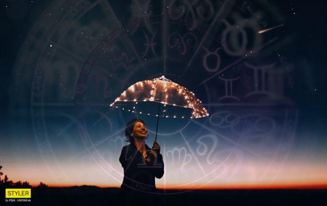 Гороскоп на сьогодні: що обіцяють зірки всім знакам Зодіаку 17 травня