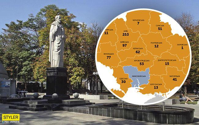 Стало известно, почему в Николаеве нет коронавируса: все в норме
