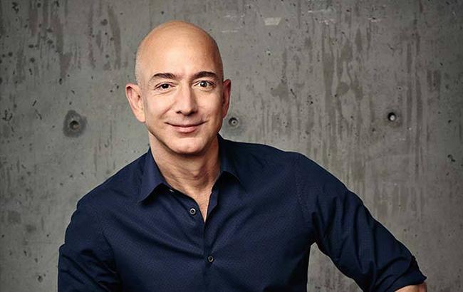 Названы владельцы самых быстрорастущих капиталов по версии Forbes