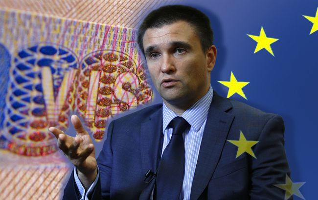 Обмануть Европу: почему затягивается введение безвизового режима с ЕС для Украины