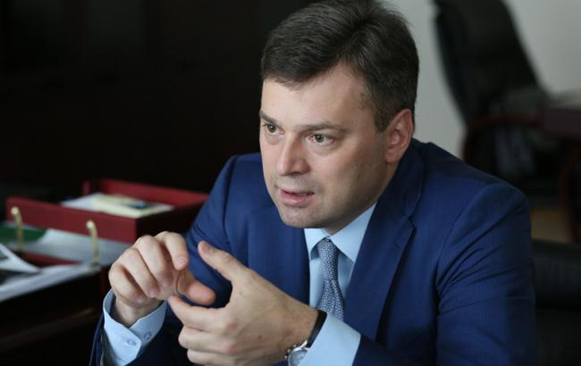 Фото: виновник алкогольного отравления и смертей людей в Харькове задержан