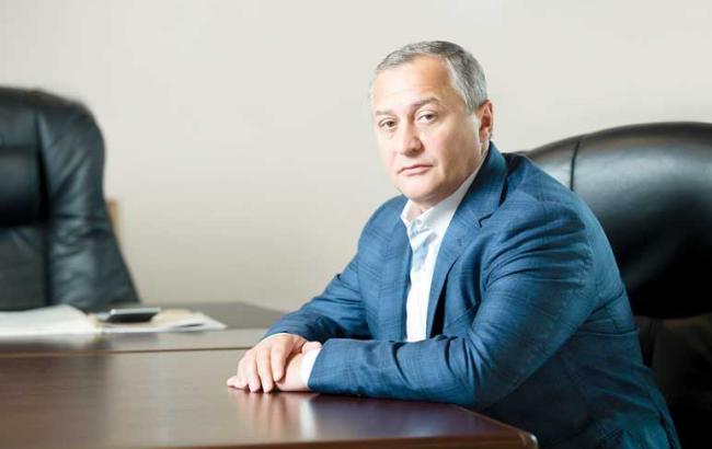Нардеп Бобов сплатив убюджет України 38 млн грн