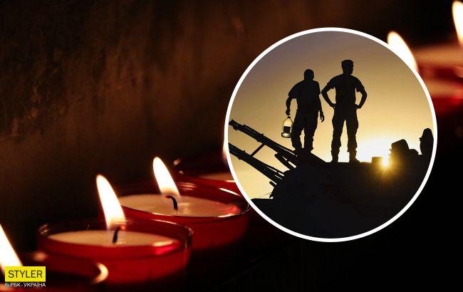 На Донбассе снайперы убивают украинских воинов: появились имена и фото героев