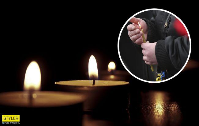 На Донбасі загинув боєць ВСУ: йому було всього 24
