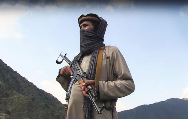 В Ємені затримали одного з ватажків ІДІЛ