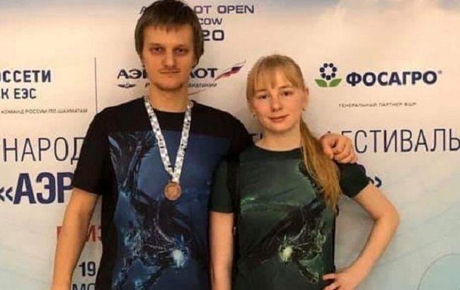 Смерть украинских шахматистов в Москве: на телах заметили странные следы