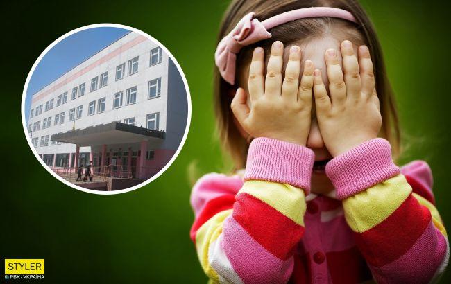 В дитячій поліклініці Києва на дівчинку накинувся педофіл: де орудує нелюд, прикмети