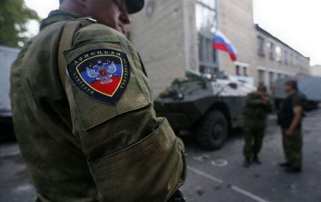 Оккупанты привлекли на переговоры ТКГ новых людей: стало известно, кто они