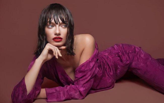 """Українській моделі понівечили руки у дорогому манікюрному салоні: """"і за це я заплатила 3500 грн"""""""
