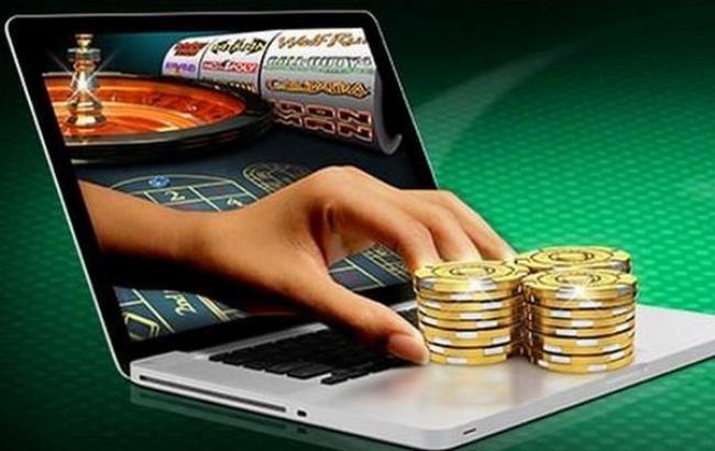 Rbk money играть в казино casino express