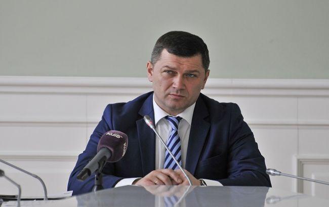 У Києві мають намір підняти тарифи на проїзд в наземному транспорті і метро