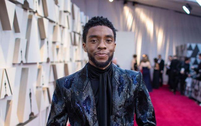 Оскар 2021 за лучшую мужскую роль: кто получит заветную статуэтку (прогноз)