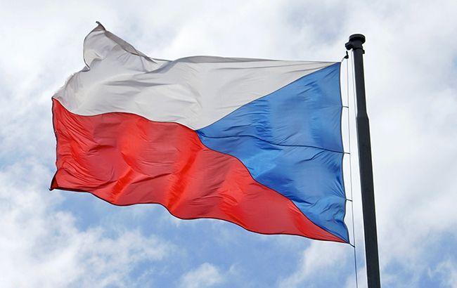 В результаті вибуху метану на шахті в Чехії 10 осіб отримали поранення