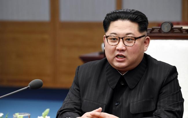 КНДР обіцяє закрити низку ядерних об'єктів і допустити міжнародних інспекторів