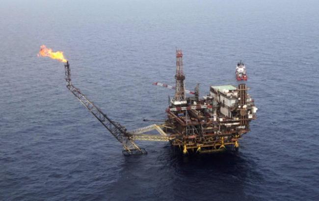 Российская Федерация каждый год похищает у Украинского государства 2 млрд кубометров газа