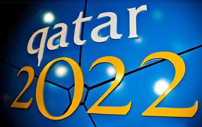 Фото: ЧМ-2022 в Катаре (qfa.qa)