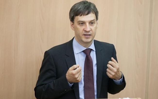 Фото: Україна повинна виплатити близько 12,5 млрд доларів за кредитами