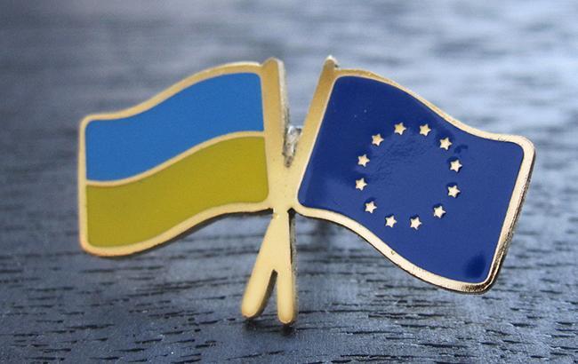 Фото: Россия хочет отвлечь Украину от ЕС (українське.сом.иа)
