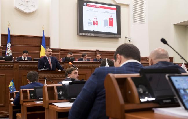 Фото: kiev.klichko.org