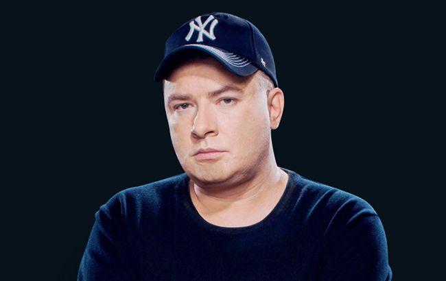 Данилко ушел из Х-Фактора: украинцы шокированы решением звезды