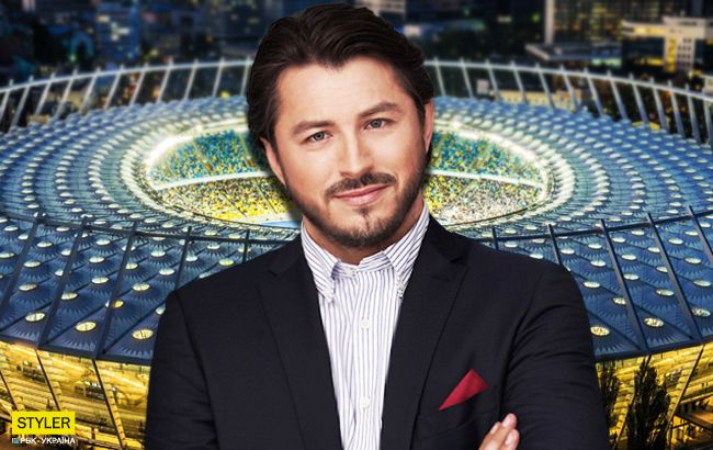 Притула согласился вести дебаты Зеленского и Порошенко: украинцы в восторге
