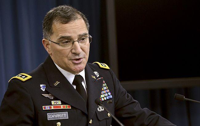 Нинішня комунікація з Росією гірша, ніж під час холодної війни, - НАТО