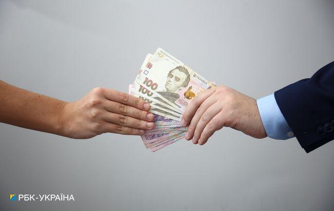 В Украине начали списывать налоговые долги до 3060 гривен: закон вступил в силу