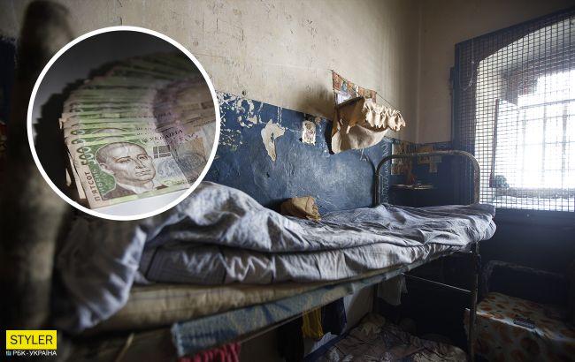 Одесские зэки выманили 60 тыс. у десятилетней школьницы: ваш родственник в беде