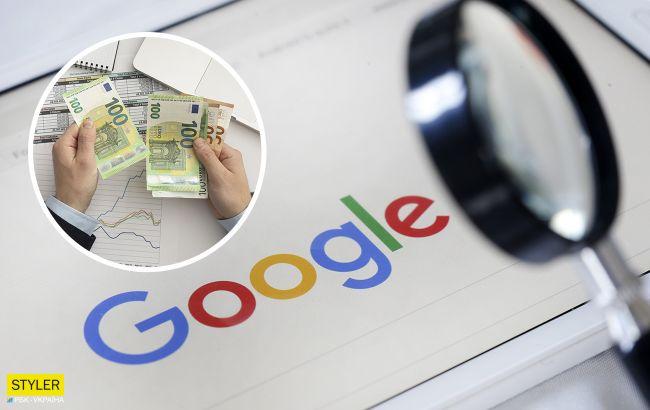 В Google предупредили о новом налоге: кому придется платить
