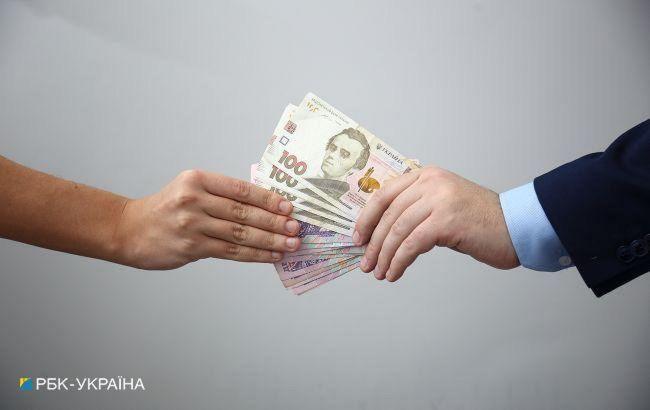 В Україні хочуть змінити правила виплат допомоги по безробіттю