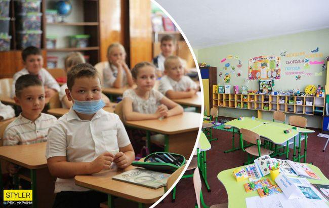Закрыть метро и школы: медик рассказала, как остановить COVID-19 в Украине