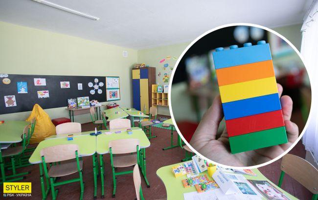 Київ оголосив про відкриття дитсадків: за якими правилами будуть приймати дітей