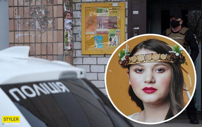 Полиция Киева 1,5 года ищет пропавшую девочку: всплыло новое взрослое фото