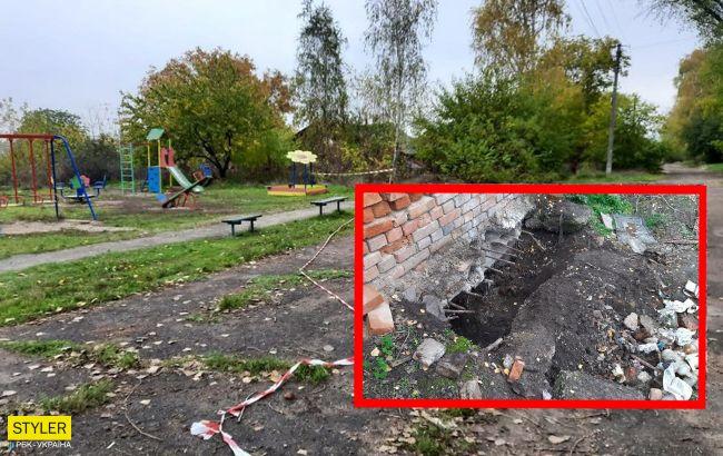 Все місто в страху: під Кропивницьким знайшли тіло молодої дівчини