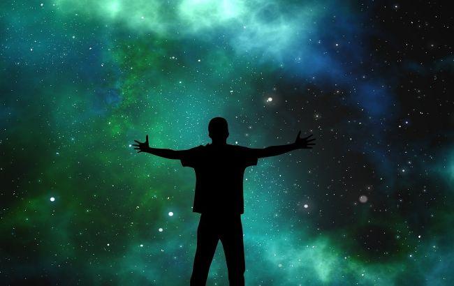 Вчені зробили сенсаційну заяву про паралельні Всесвіти