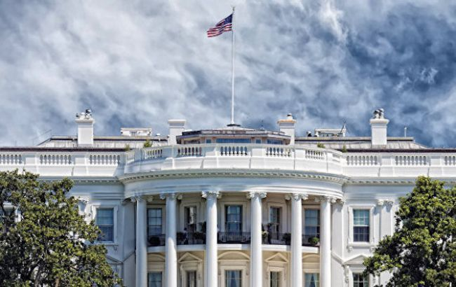 Білий дім завадив Держдепу США засудити агресію РФ в Керченській протоці, - екс-помічник Волкера