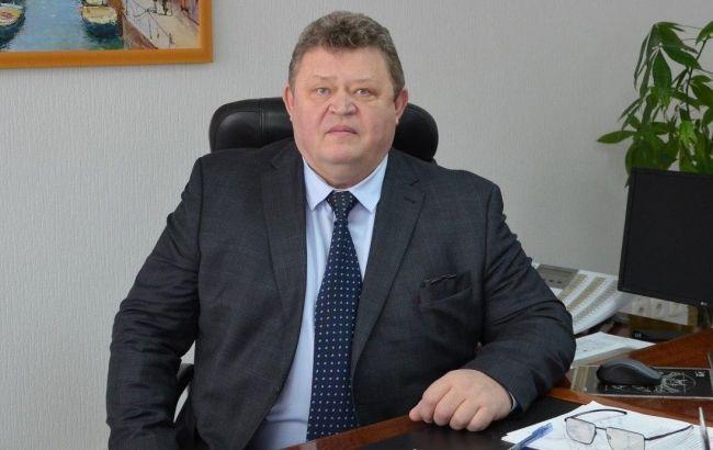 Виктор Кожевников: Наша главная задача - сохранить многотысячный коллектив и производство НГЗ