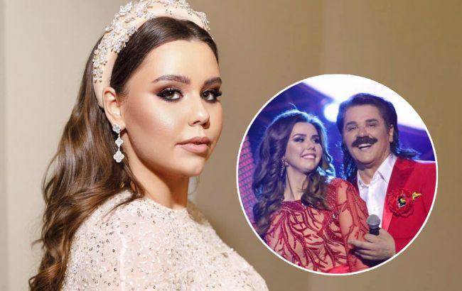 Павел Зибров рассказал, почему его дочь не выходит замуж за любимого-бизнесмена