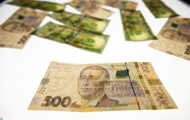 Курс доллара немного вырос