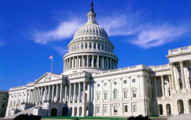 Фото: США планируют введение новых санкций против Сирии