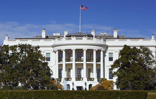 WSJ: правительство США рекомендует своим банкам не покупать российские облигации