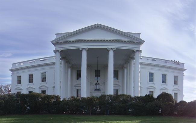 Білий дім відреагував на заяву Меттіса про відставку